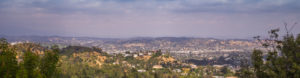 West Hills - is our sister neighborhood. Even some of our staff lives nearby!