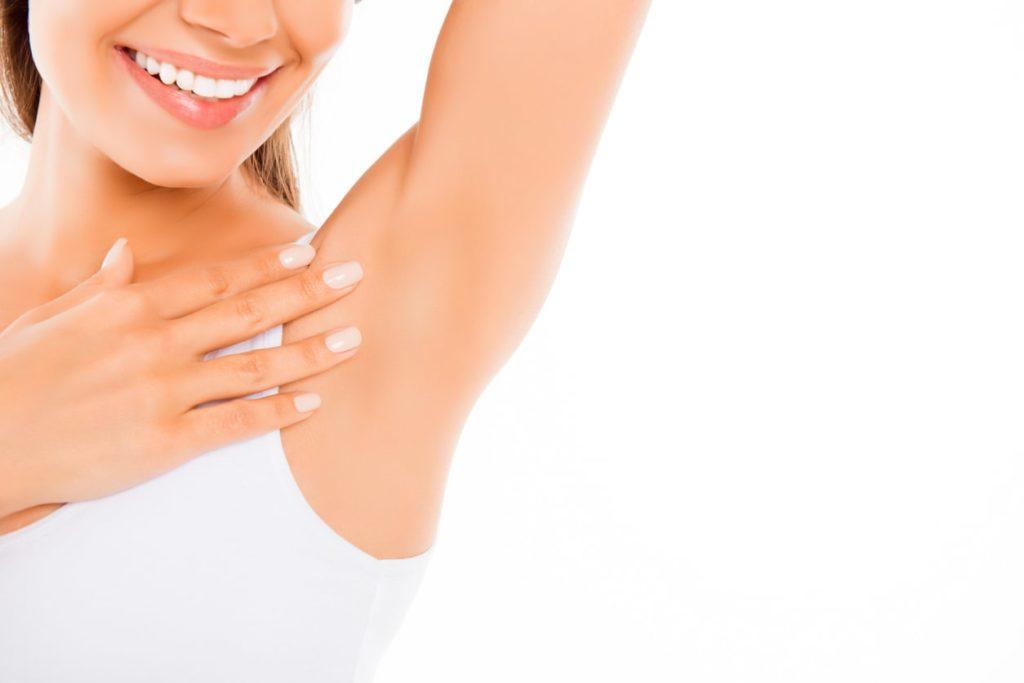 Laser Hair Removal - The Med Spot-min