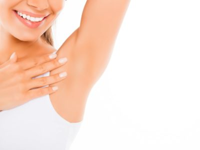 Laser Hair Removal - The Med Spot-min